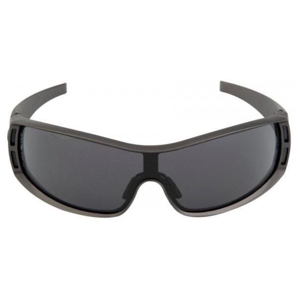 3m-1100e-veiligheidsbril-met-grijze-lens-71508-00001
