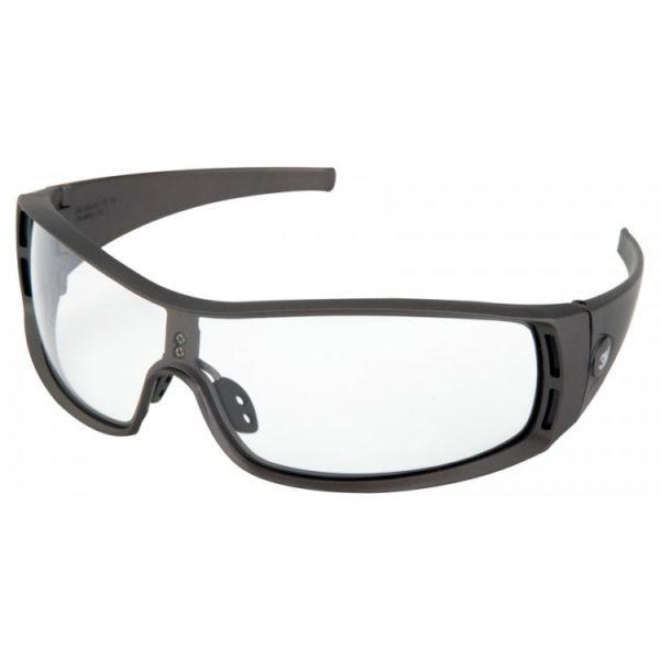 3m-1100e-veiligheidsbril-met-heldere-lens-71508-00000