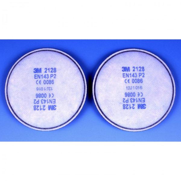 3m-2128-stoffilter-p2