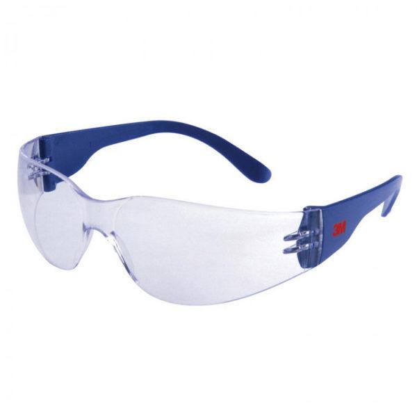 3m-2720-veiligheidsbril-met-heldere-lens