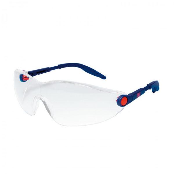 3m-2740-veiligheidsbril-met-heldere-lens