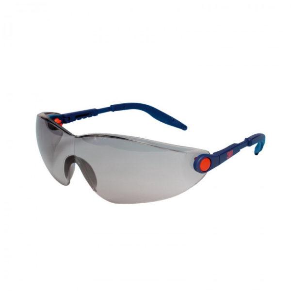 3m-2741-veiligheidsbril-met-grijze-lens-donker-zonlichtfilter