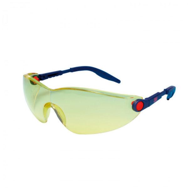 3m-2742-veiligheidsbril-met-gele-lens-contrastverhogend