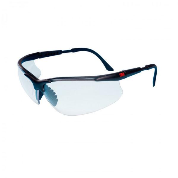 3m-2750-veiligheidsbril-met-heldere-lens
