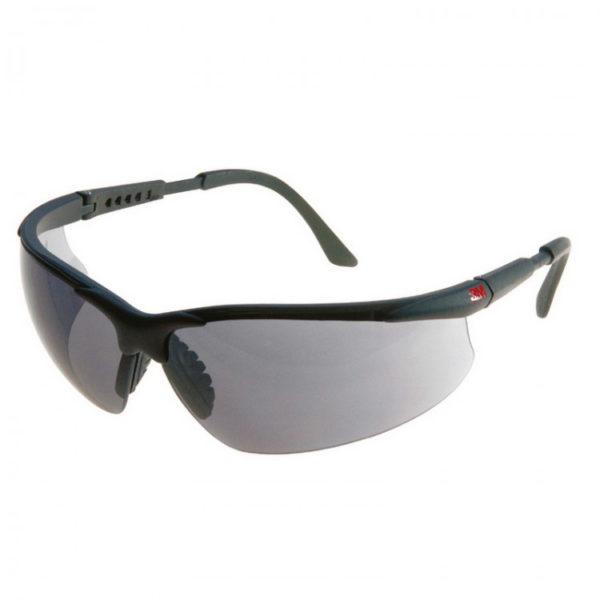 3m-2751-veiligheidsbril-met-grijze-lens-donker-zonlichtfilter