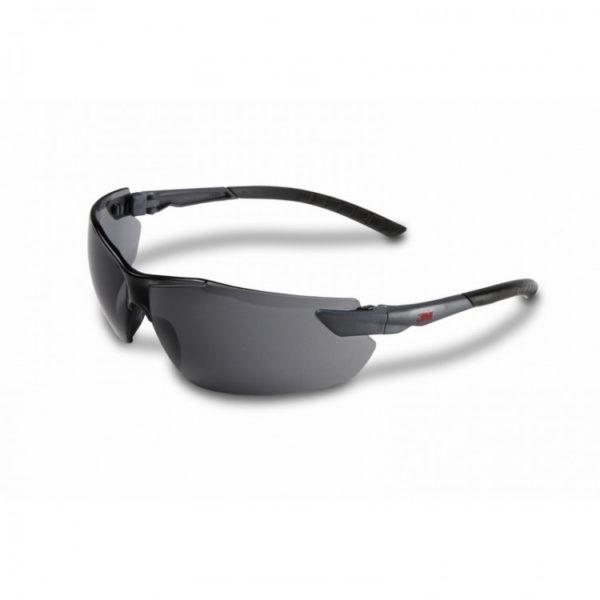 3m-2821-veiligheidsbril-met-grijze-lens