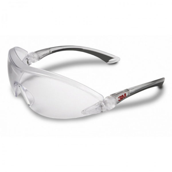 3m-2840-veiligheidsbril-met-heldere-lens