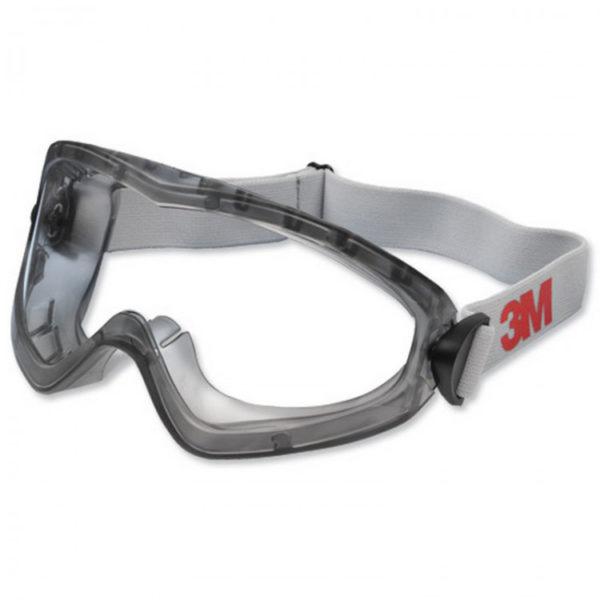 3m-2890-ruimzichtbril-met-heldere-pc-lens
