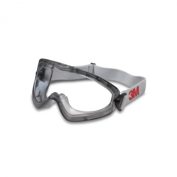 3m-2890a-ruimzichtbril-met-heldere-acetaat-lens