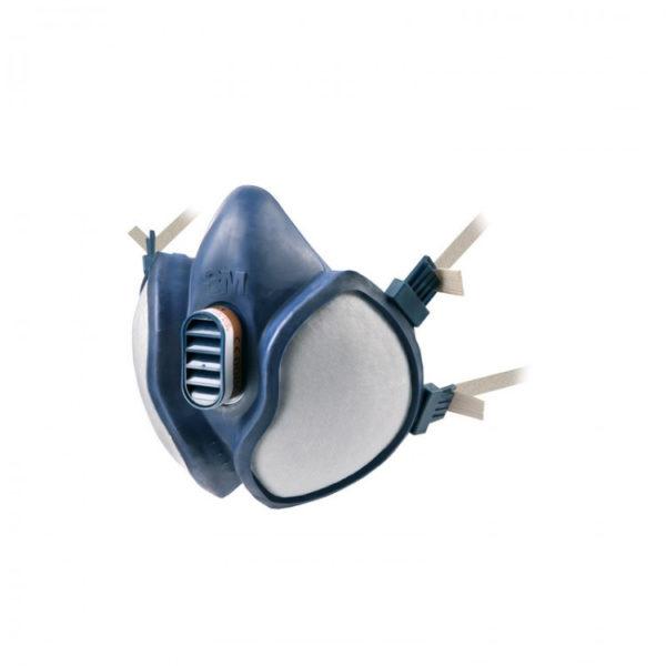 3m-4251-halfgelaatsmasker-ffa1-p2