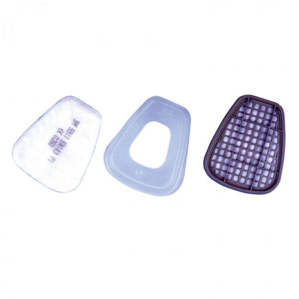 3m-5911-stoffilter-p1-voor-6000-7000-serie
