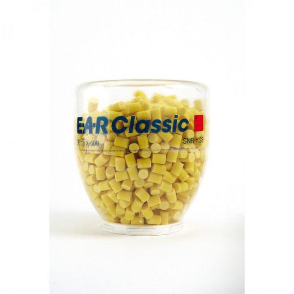 3m-e-a-r-classic-vulling-voor-one-touch-dispenser-500-paar-pd-01-001