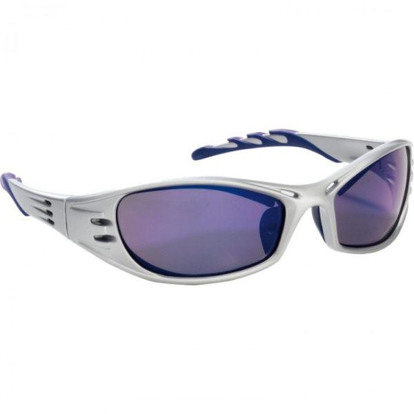3m-fuel-veiligheidsbril-met-blauwe-lens-71502-00002