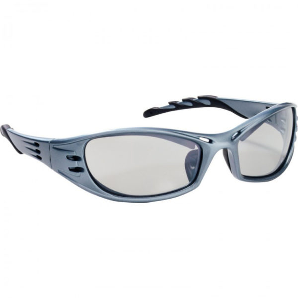 3m-fuel-veiligheidsbril-met-in-out-lens-71502-00001
