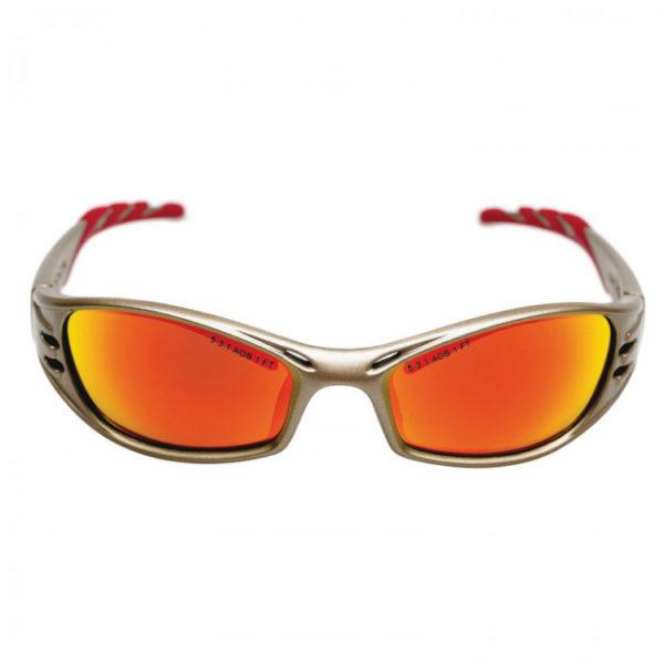 3m-fuel-veiligheidsbril-met-rode-lens-71502-00003