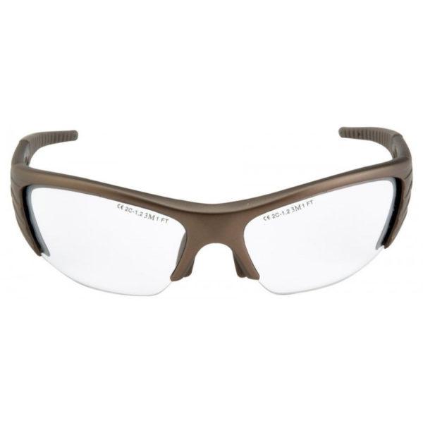 3m-fuel-x2-veiligheidsbril-met-heldere-lens-71506-00000