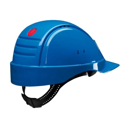 3m-peltor-g2000d-veiligheidshelm-blauw-01