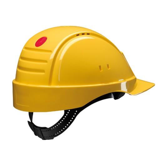 3m-peltor-g2000d-veiligheidshelm-geel-01