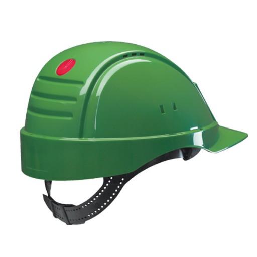 3m-peltor-g2000d-veiligheidshelm-groen-01
