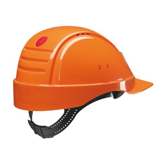 3m-peltor-g2000d-veiligheidshelm-oranje-01