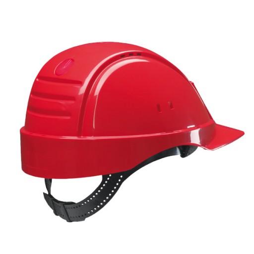 3m-peltor-g2000d-veiligheidshelm-rood-01