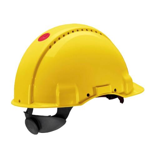 3m-peltor-g3000n-veiligheidshelm-geel-01