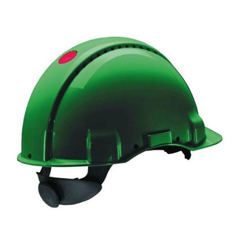 3m-peltor-g3000n-veiligheidshelm-groen-01