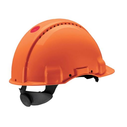 3m-peltor-g3000n-veiligheidshelm-oranje-01
