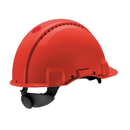3m-peltor-g3000n-veiligheidshelm-rood-01