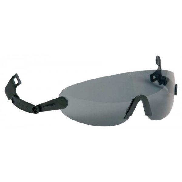 3m-peltor-geïntegreerde-veiligheidsbril-v6b-met-donkere-lens