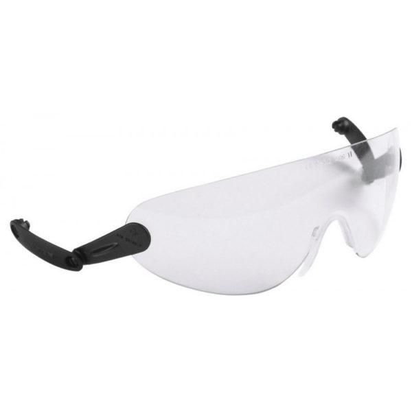 3m-peltor-geïntegreerde-veiligheidsbril-v6e-met-heldere-lens