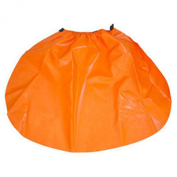 3m-peltor-gr1c-neklap-oranje