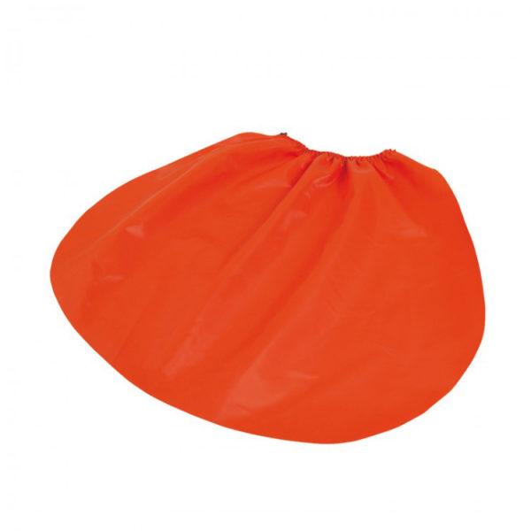 3m-peltor-gr3c-neklap-oranje