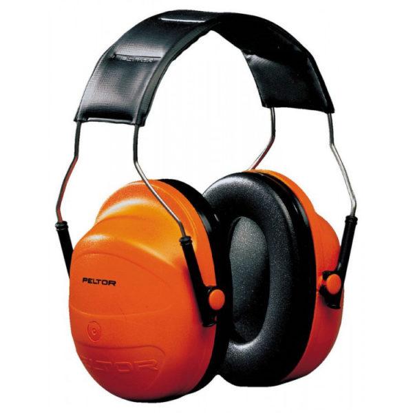 3m-peltor-h31a-gehoorkap-met-hoofdband