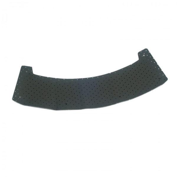 3m-peltor-hyg3-kunststof-zweetband