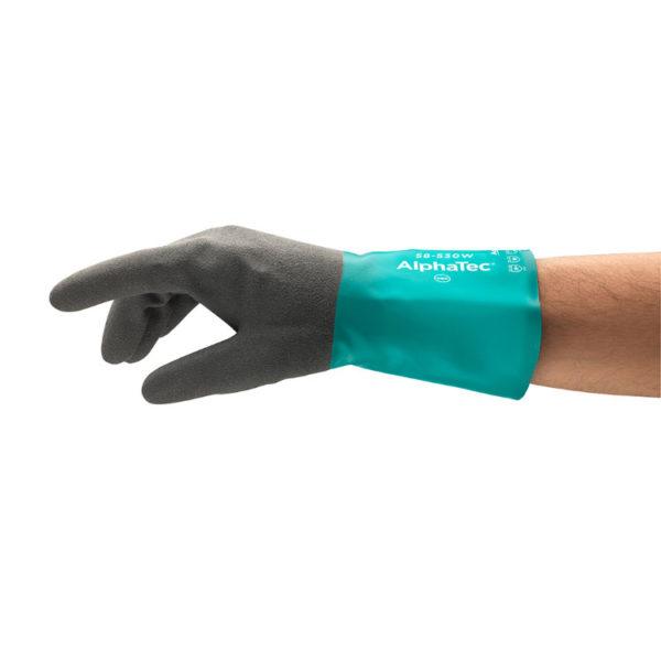 ansell-alphatec-58-530-handschoen