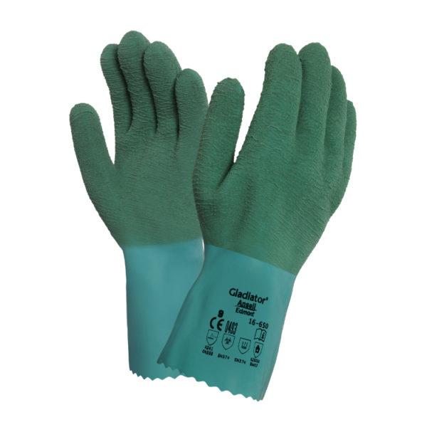 ansell-gladiator-16-650-handschoen