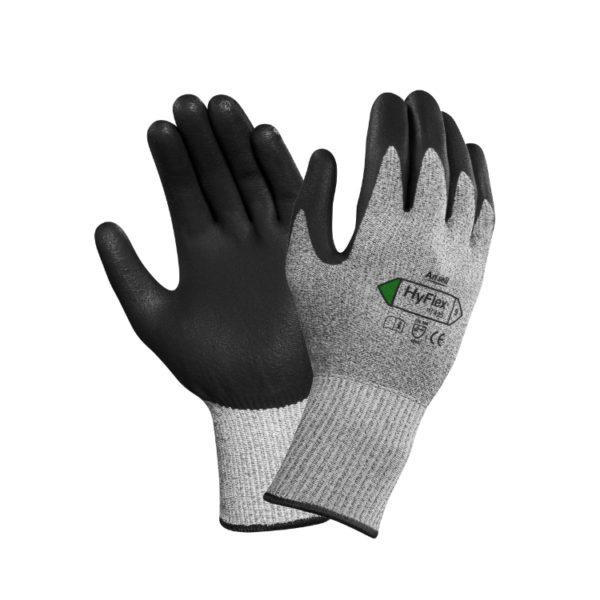 ansell-hyflex-11-435-snijbestendige-handschoen