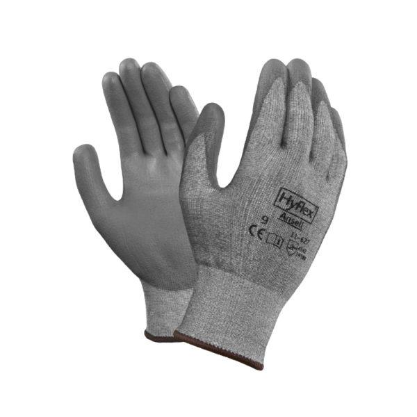 ansell-hyflex-11-627-snijbestendige-handschoen