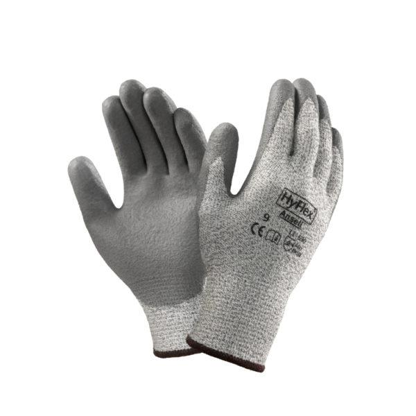 ansell-hyflex-11-630-snijbestendige-handschoen