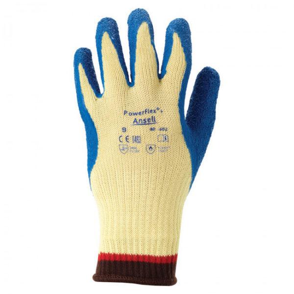 ansell-powerflex-80-600-snijbestendige-handschoen