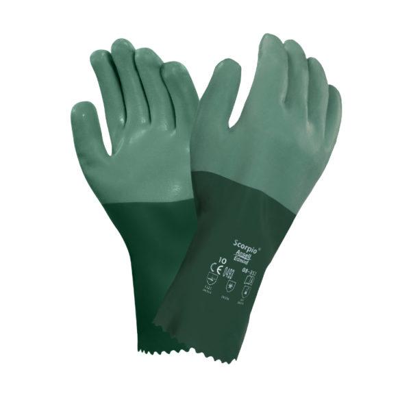 ansell-scorpio-08-352-handschoen