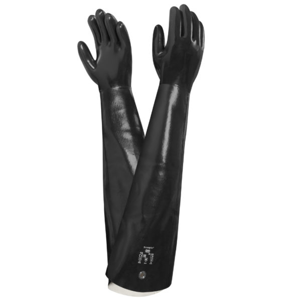 ansell-scorpio-09-430-handschoen
