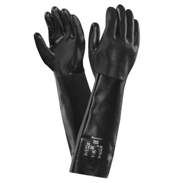 ansell-scorpio-09-928-handschoen