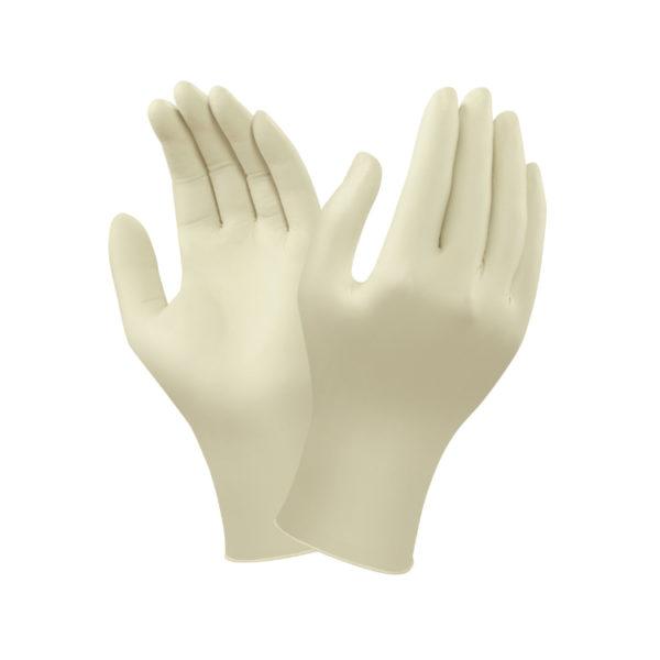 ansell-touchntuff-69-318-latex-gepoederd