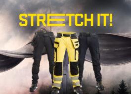 aworkx-nieuws-blaklader-stretch-it-4-weg-stretch-werkbroeken