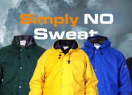 aworkx-nieuws-hydrowear-simply-no-sweat-regenkleding