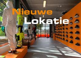 aworkx-nieuws-nieuwe-lokatie-tilburg