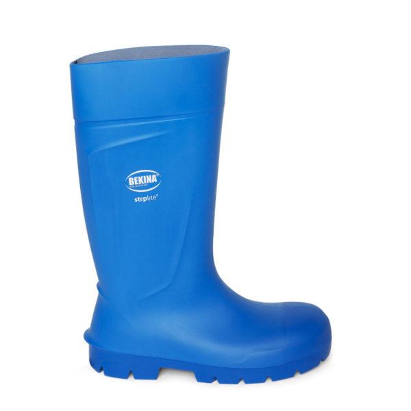 bekina-40017-p230-5353-steplite-s4-veiligheidslaars-blauw-01