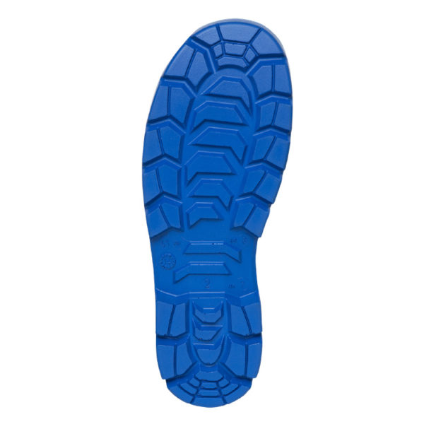 bekina-40017-p230-5353-steplite-s4-veiligheidslaars-blauw-02
